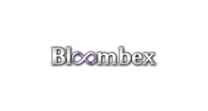 Bloombex Review