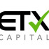ETX Capital Review