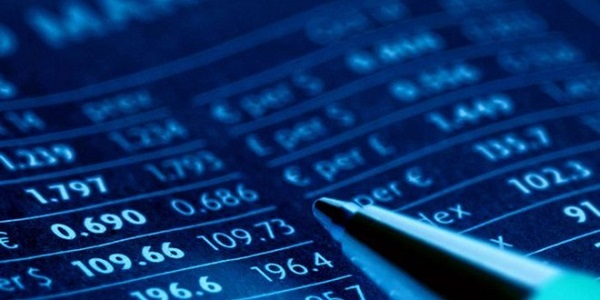 Indices Binary Options
