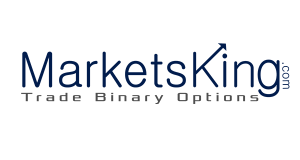 MarketsKing Review