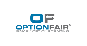 OptionFair Review