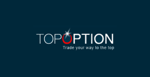 TopOption Review