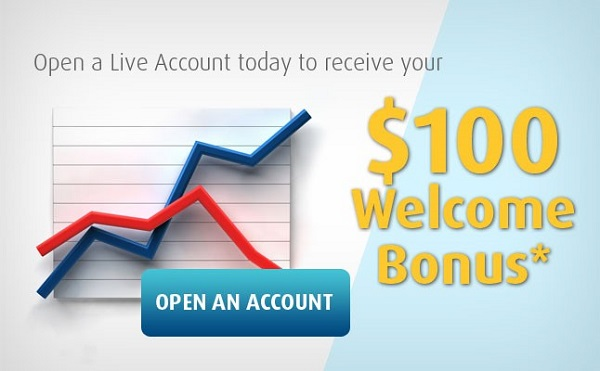 What is a binary option bonus