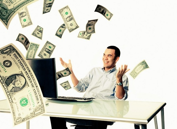beginner with Binary Options trading
