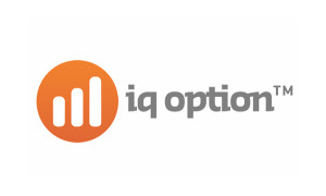 Seconds Trading Feature On Binary options
