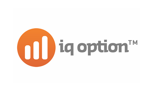 Iq option withdrawal method bet365