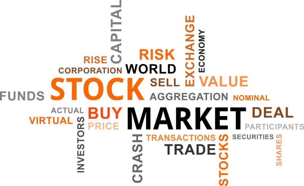 Options stock trading