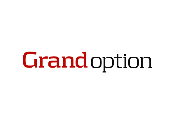 Grand options trading championship
