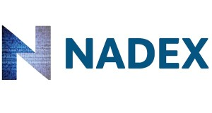 NADEX Review