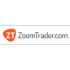ZoomTrader Review