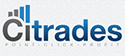 Citrades Broker Review