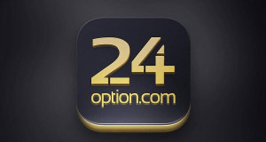 24option review