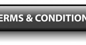 Binary Options Terms and Conditions