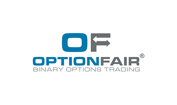 Eu regulated binary options brokers