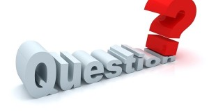 Question Traders Forget to Ask