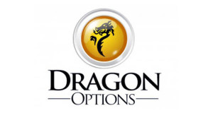 Dragon Options Review