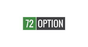 72Option Review