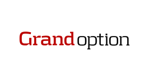 Grand Options Review
