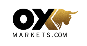 OX Markets Review