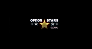 Options Stars Review