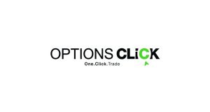 OptionsClick Review