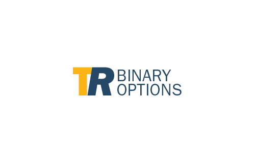 Tr binary options withdrawal